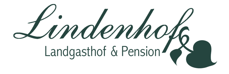 logo_lindenhof-transparent