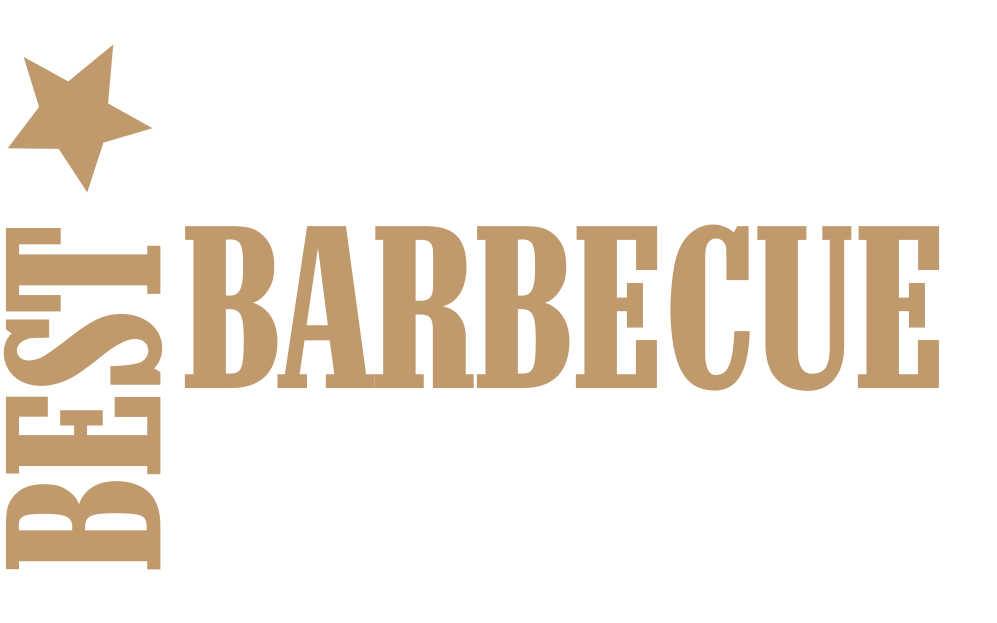 logo_barbecue-gold